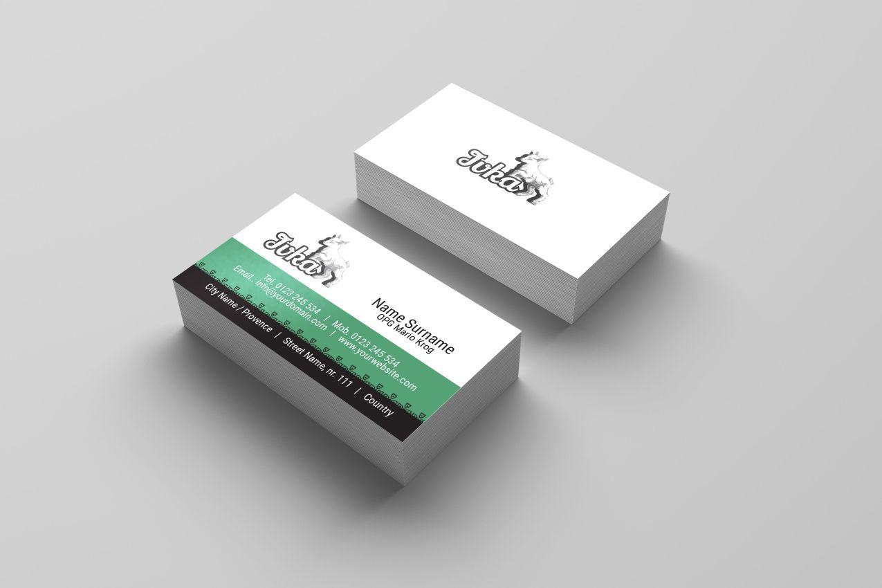 Kiss botond web and graphic design since 1996 kissbotondfo businesscards portfolio reheart Image collections