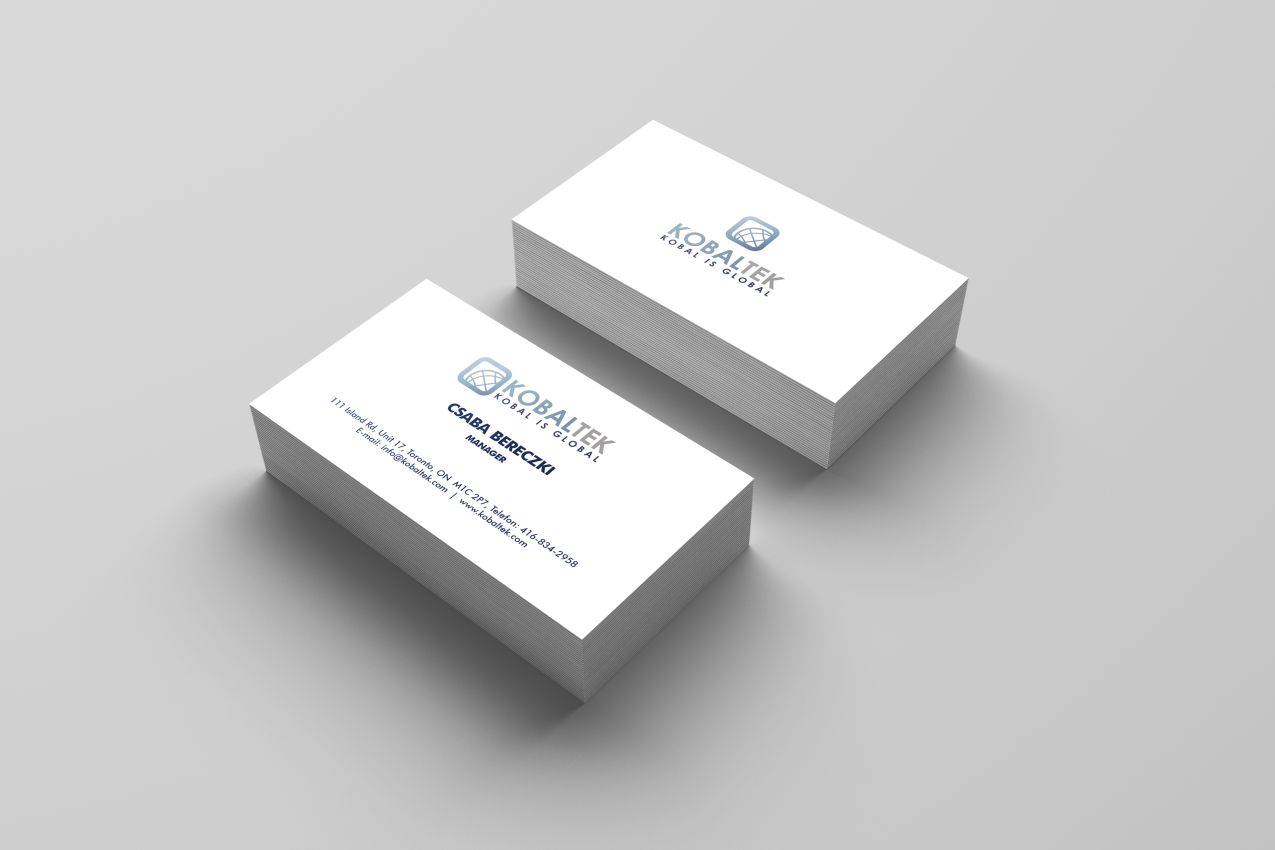 kissbotondinfo businesscards portfolio - Quality Business Cards